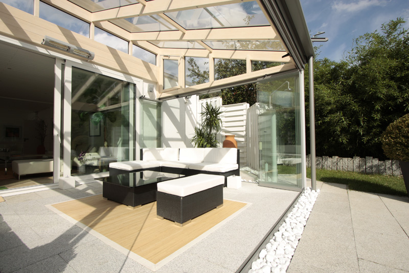 Vouwwanden rocel hillegom - Plantes de terrasse exterieur ...