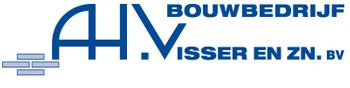 main_logo_bv