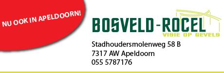 Bosveld Rocel
